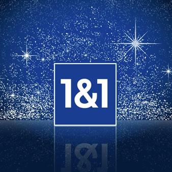 1and1Hosting_logo