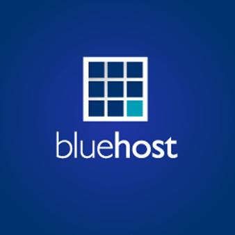 BlueHostHosting_logo