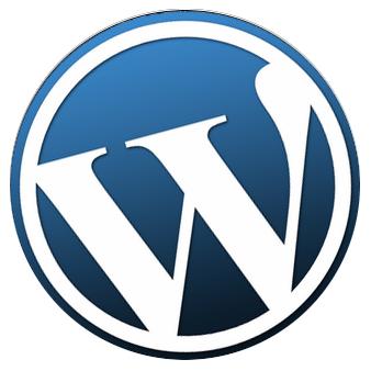 WordPress websites, Charlotte, NC