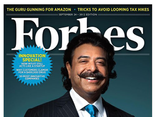 POSTING_IMAGES_forbes