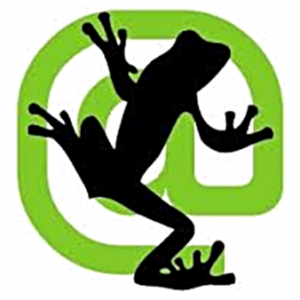 screaming_frog_logo