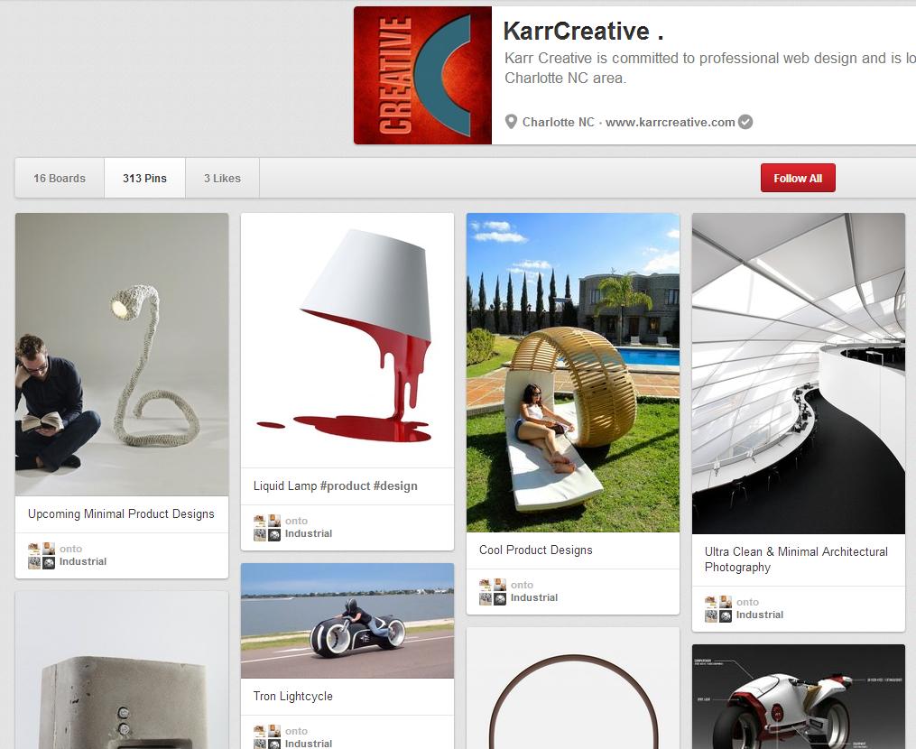 Pinterest_screen