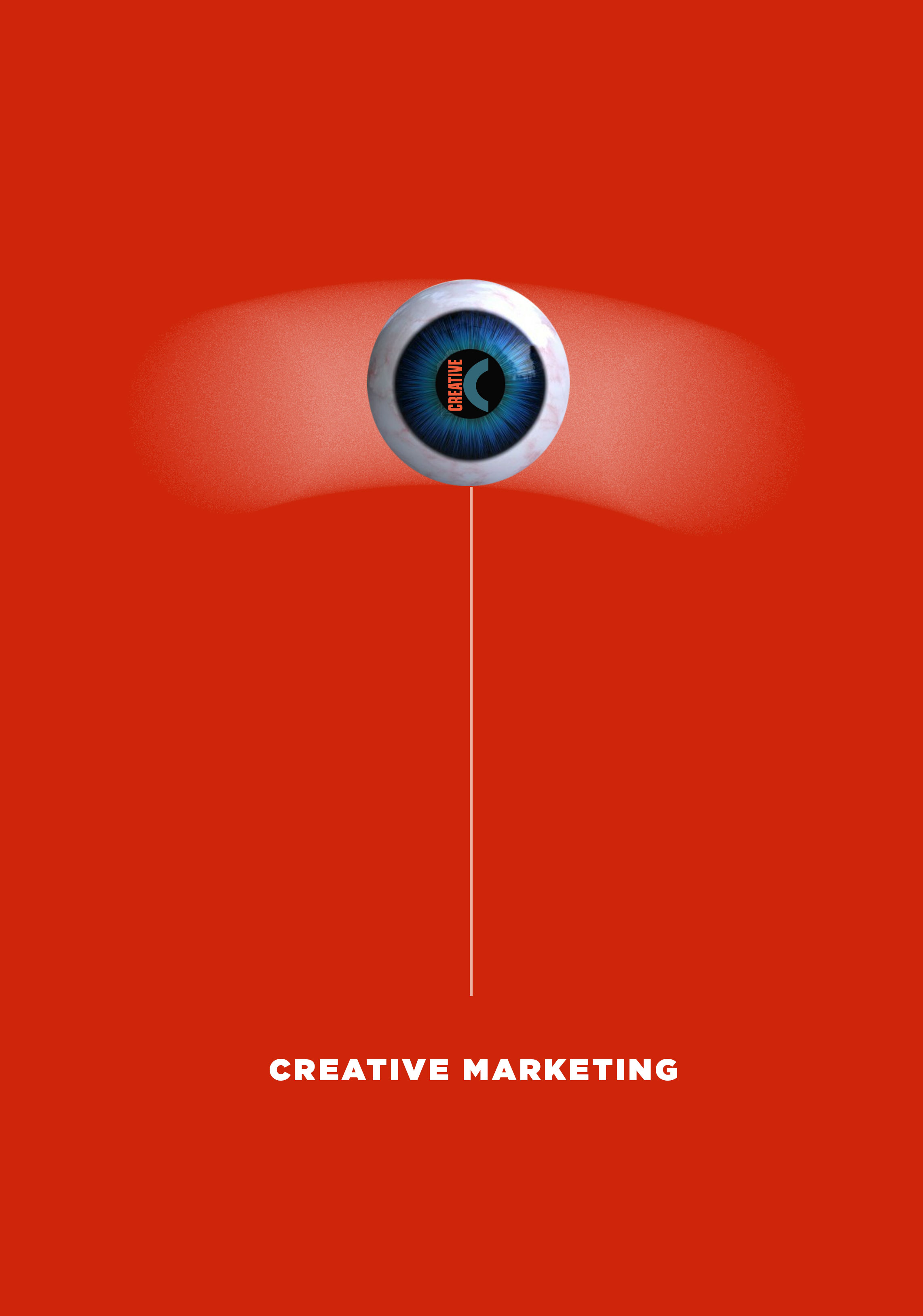 webmarketing_poster