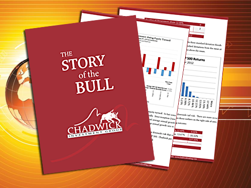 BLOG_Story_of_the_bull
