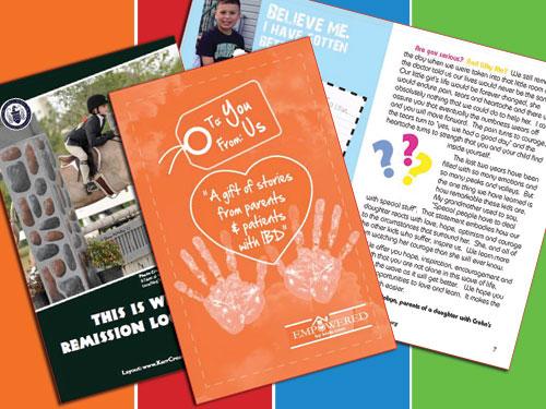 Hospital_Booklet_Design_2013