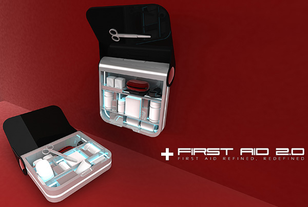first_aid1