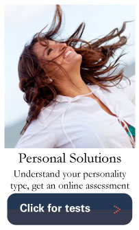 MyerBriggsButton_Personal_Solutions