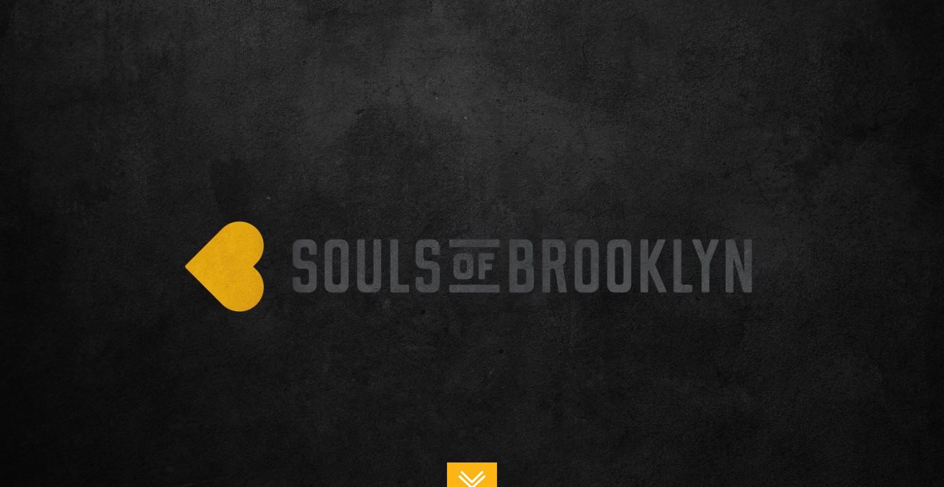 Souls)of)Brooklyn_Landing