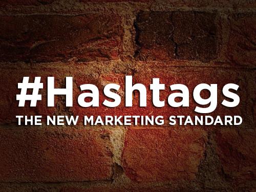 BLOG_#Hashtags