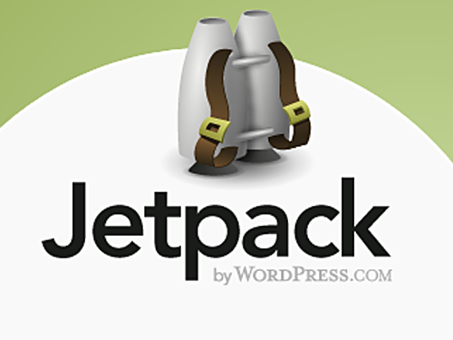 BLOG_jetpack