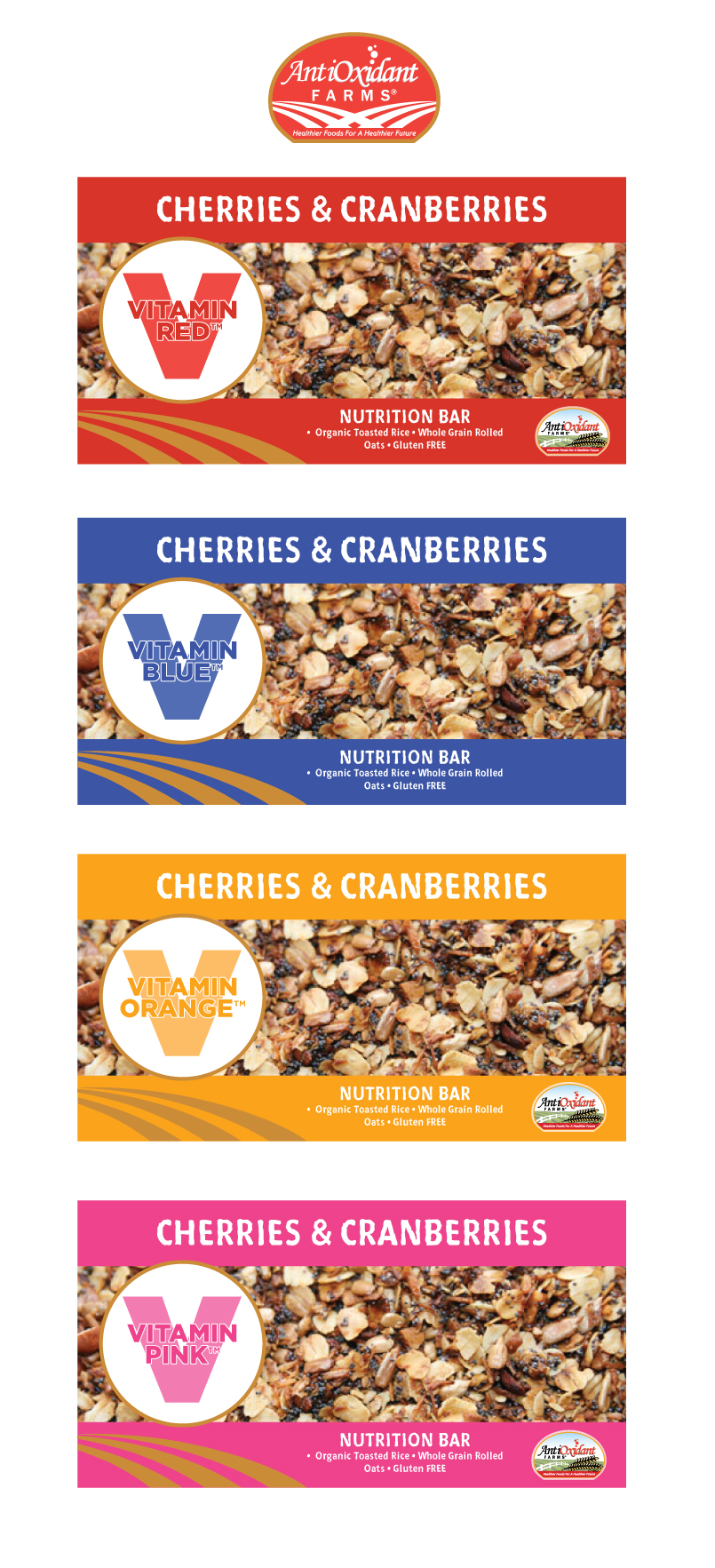 Granola_Vitamin_Bars_Labels_v2