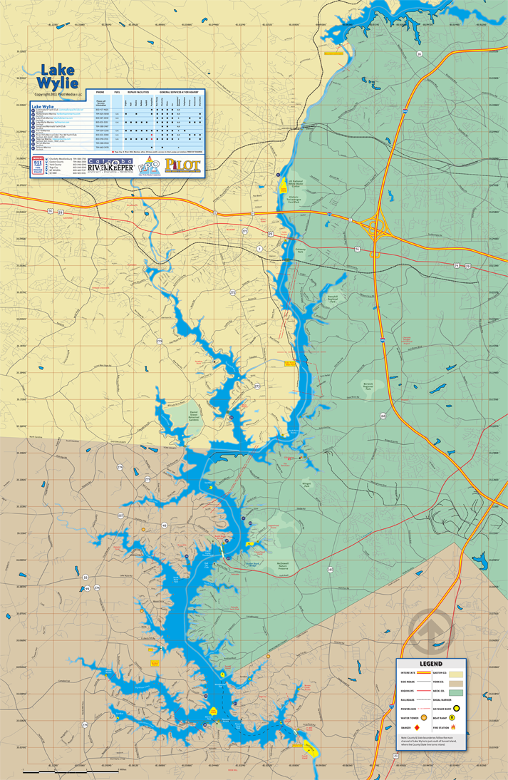 Lake-Wylie_24_lores