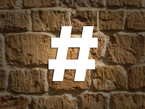 BLOG_MASTER_hashtag