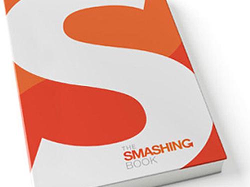 BLOG_SmashingMagazine