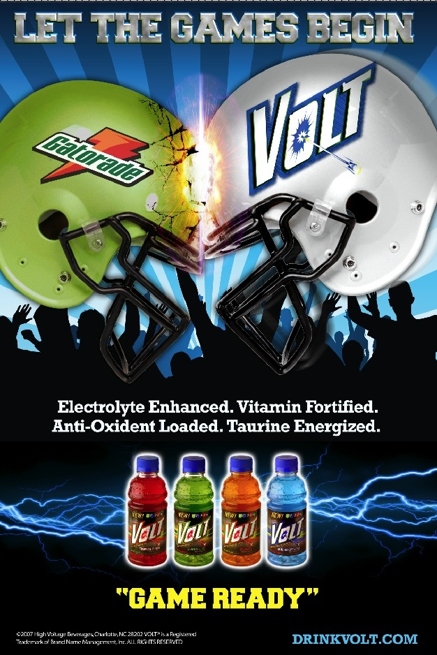 VOLT_SPORTS_DRINKS_LTGB_POLE_SIGN