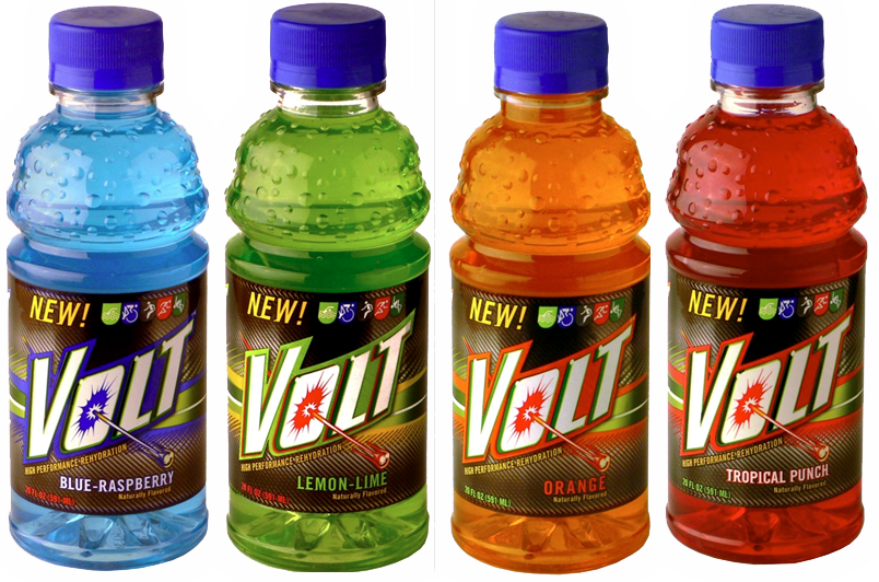 VOLT_bottles_nobackground