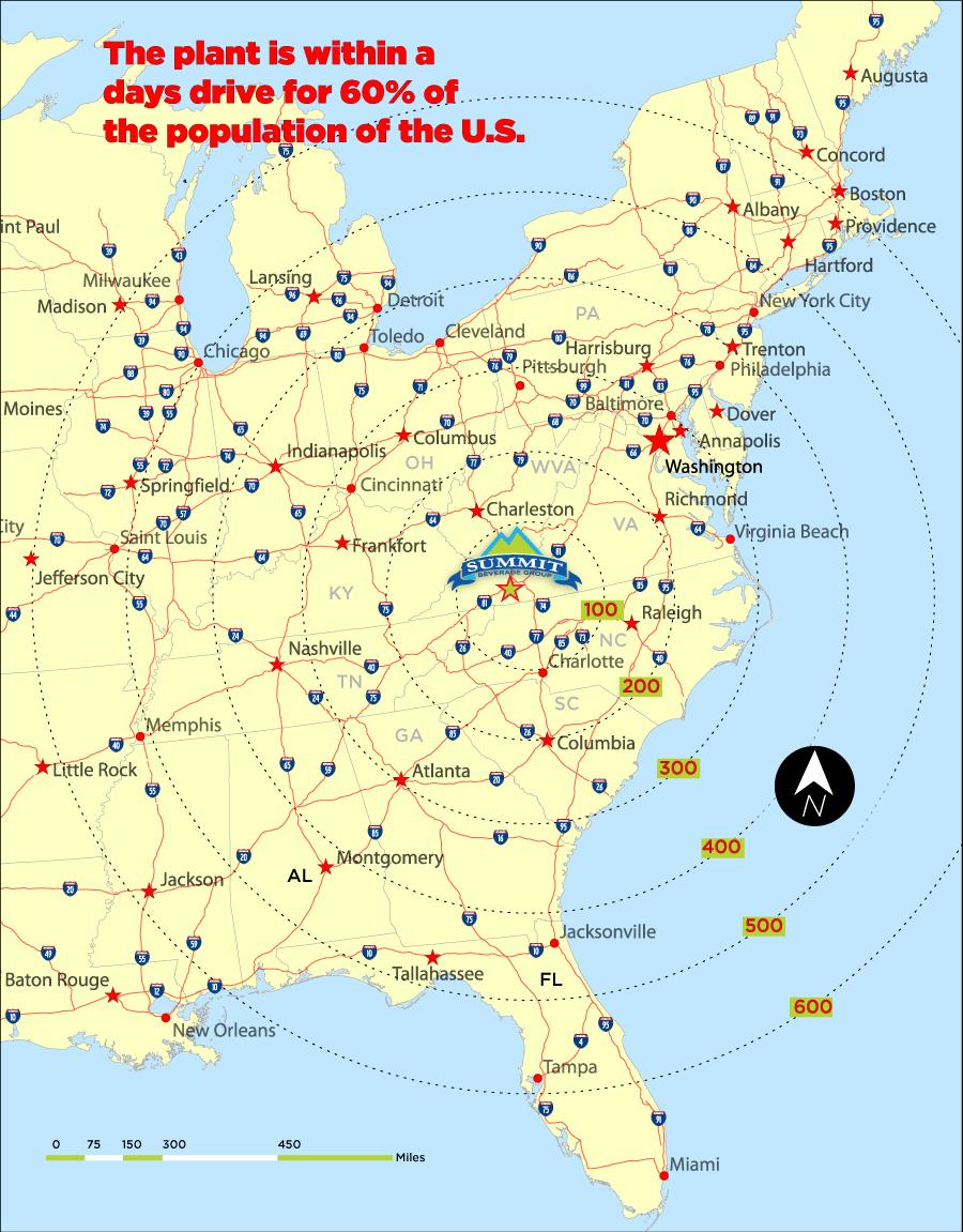 New_Highway_Map_2014_v4
