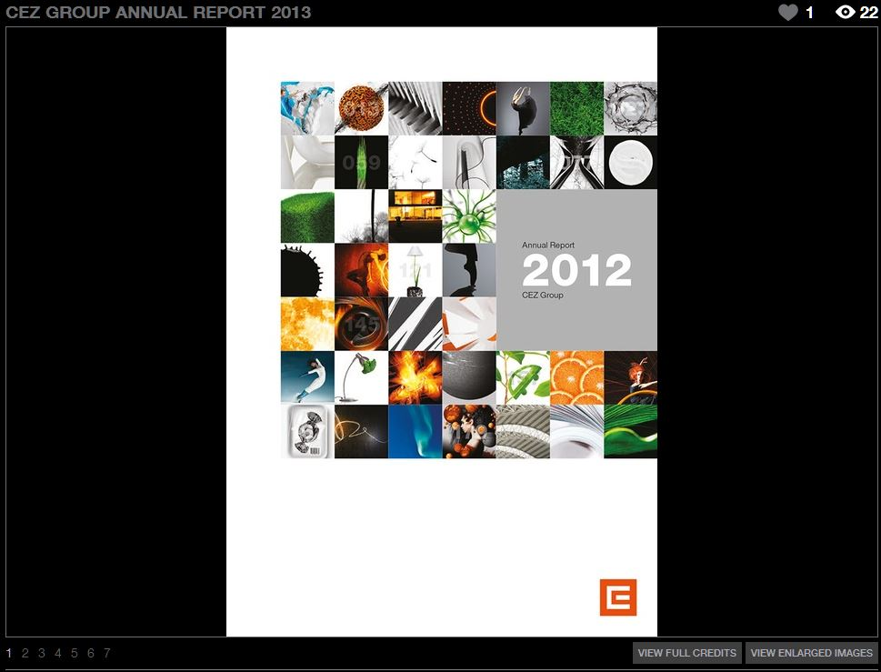 Annual_Reports