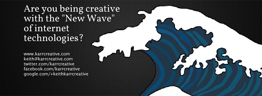 WaveFacebook-google-