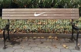 nike_bench