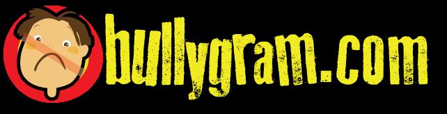 BullyGram_logo_200