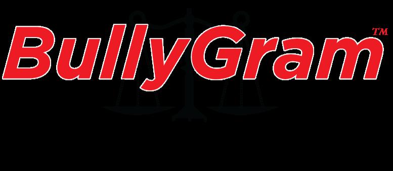 BullyGram_logo_2014_header5