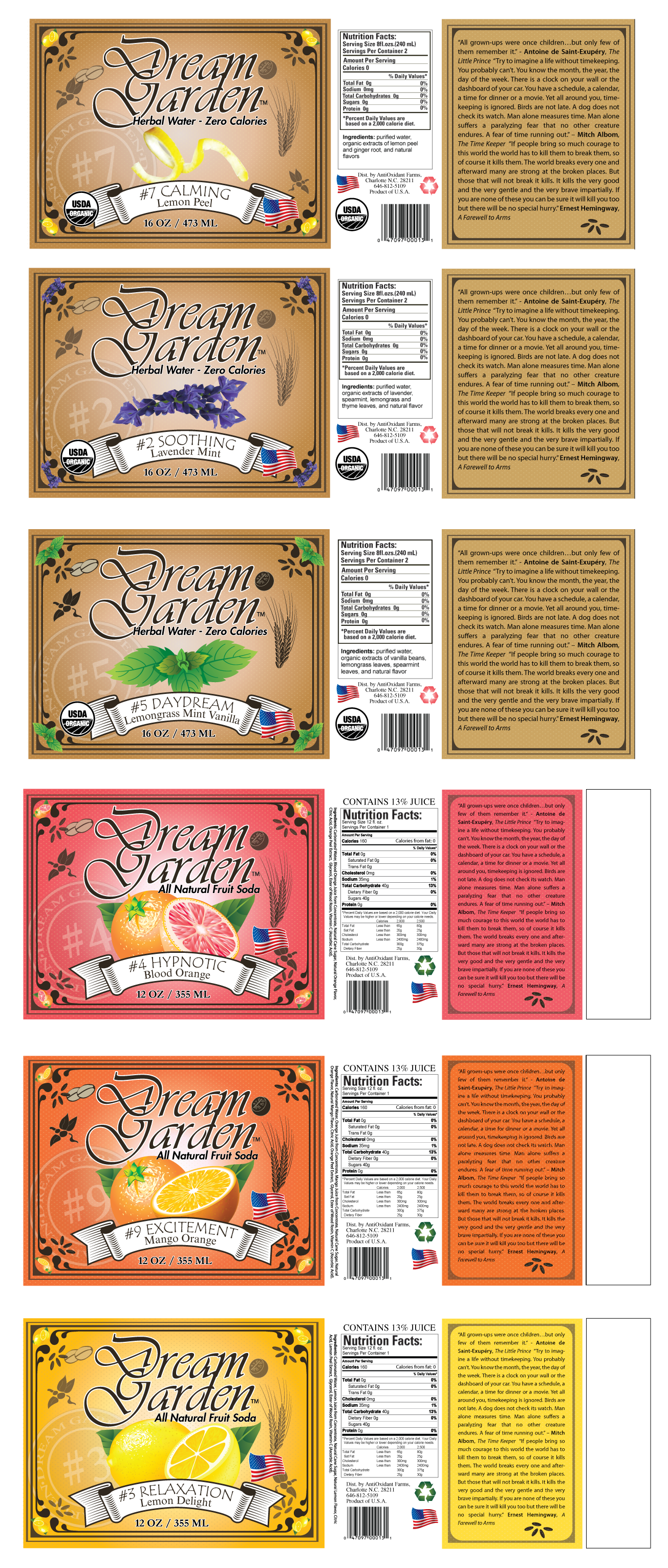 Dream_Garden_Labels_v22