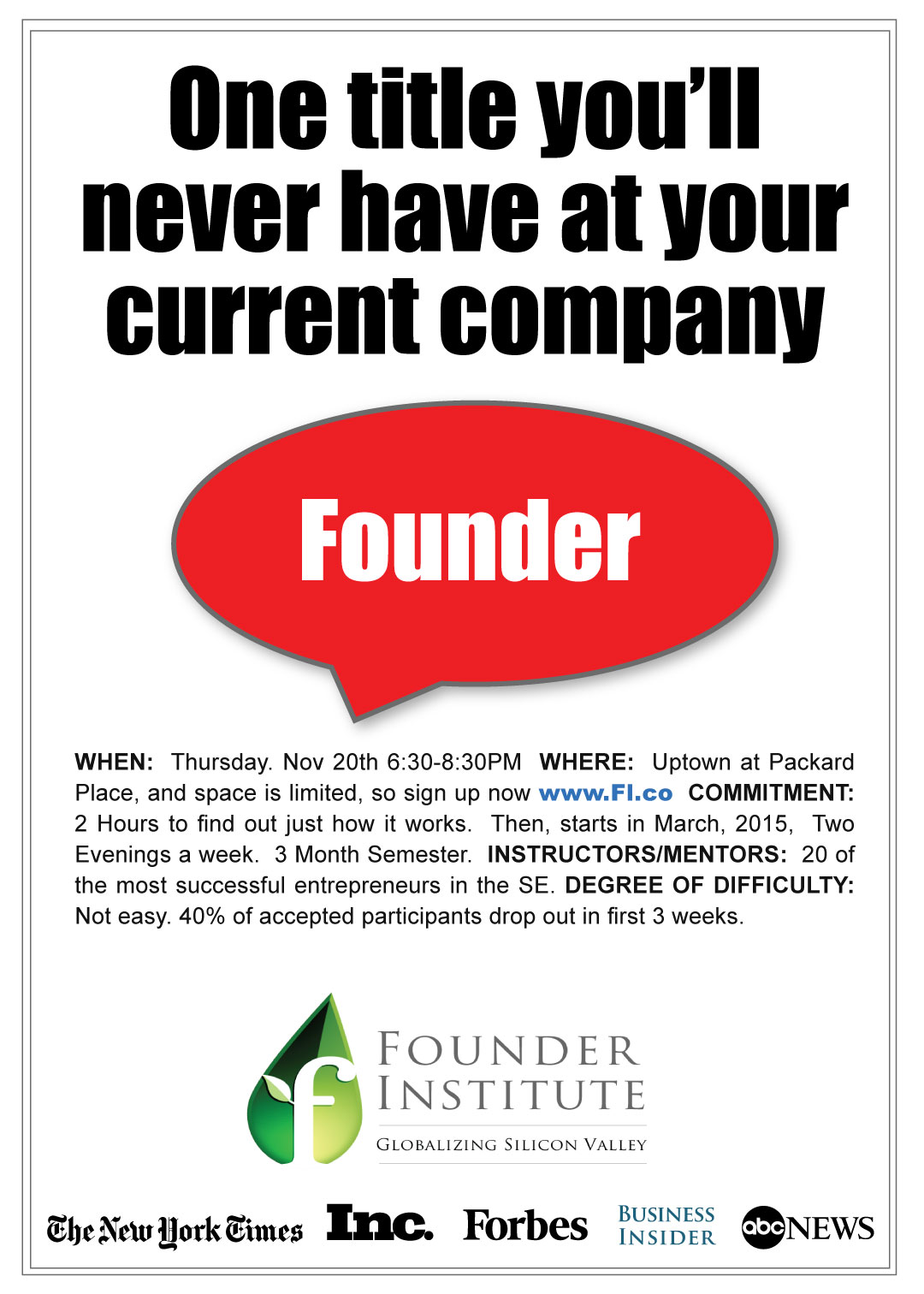 Founders_Flyers_5x7_2