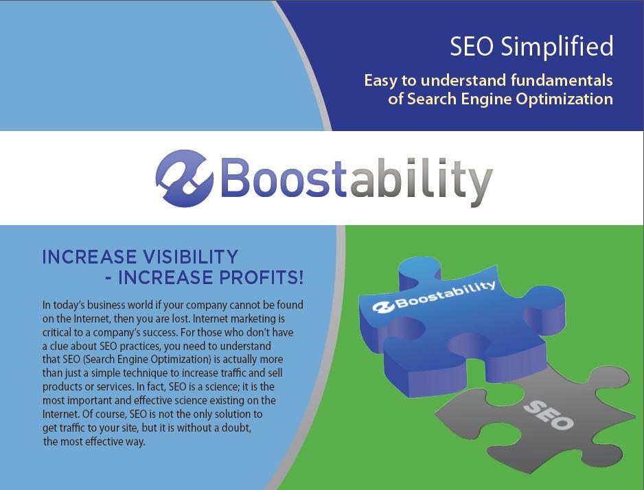 Boostability_SEO_Booklet