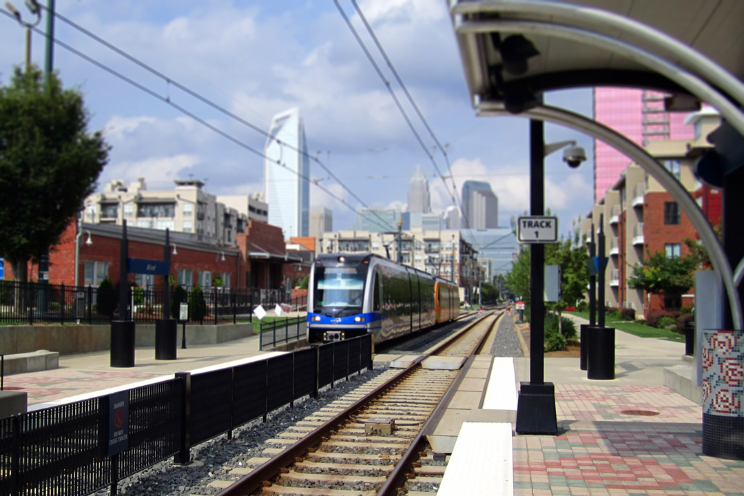 Charlotte_Trolley_Lens_Effect