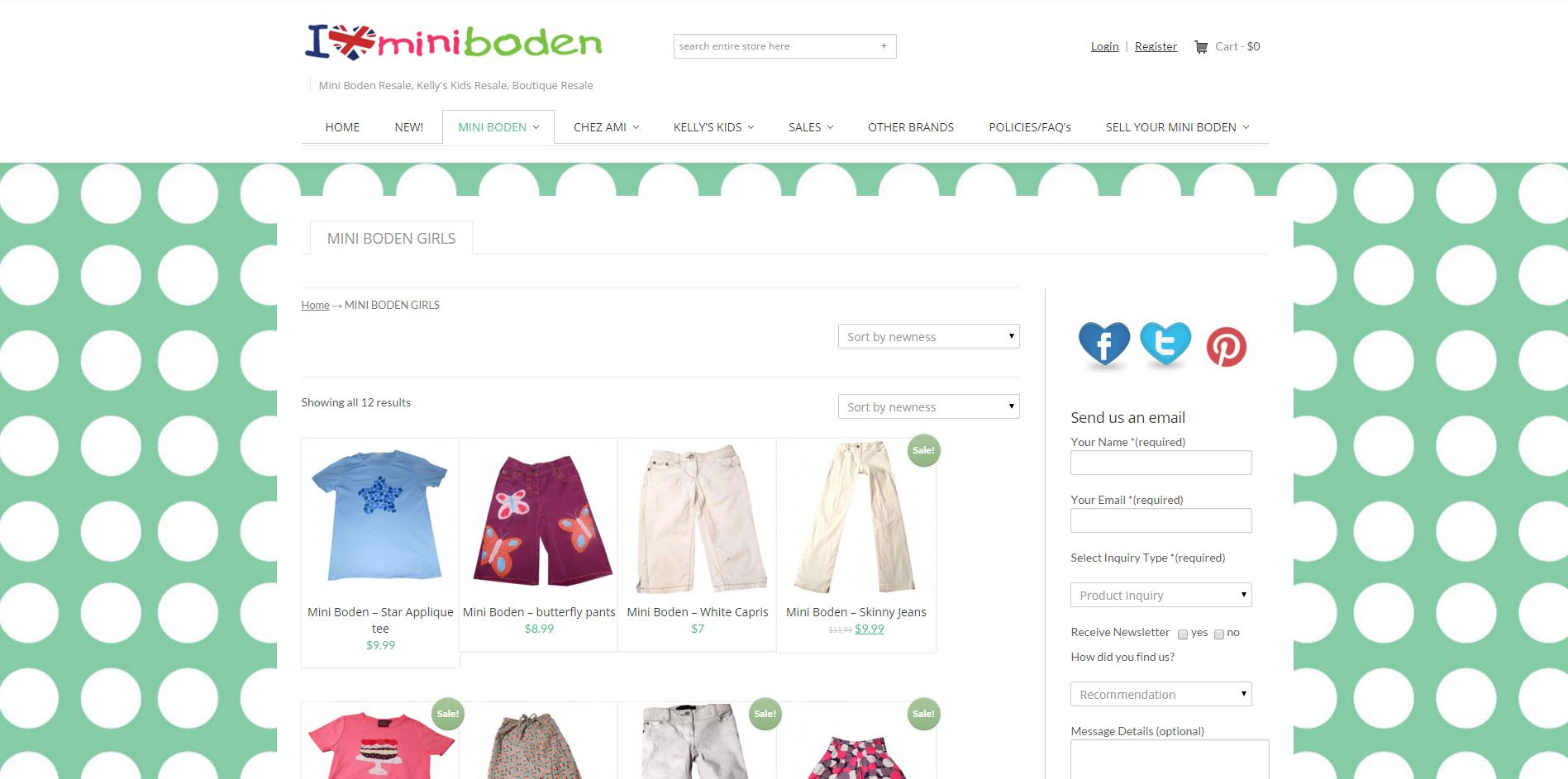 Mini_Boden_internal1