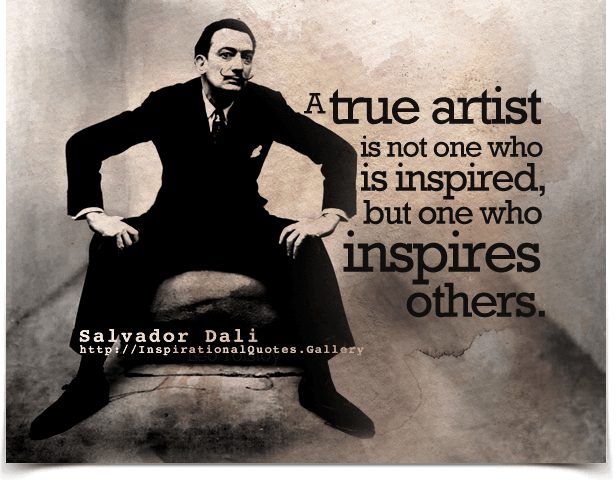 Salvador-dali-A-true-artist-is-not-one-who-is-inspired-but-one-who-inspires-others