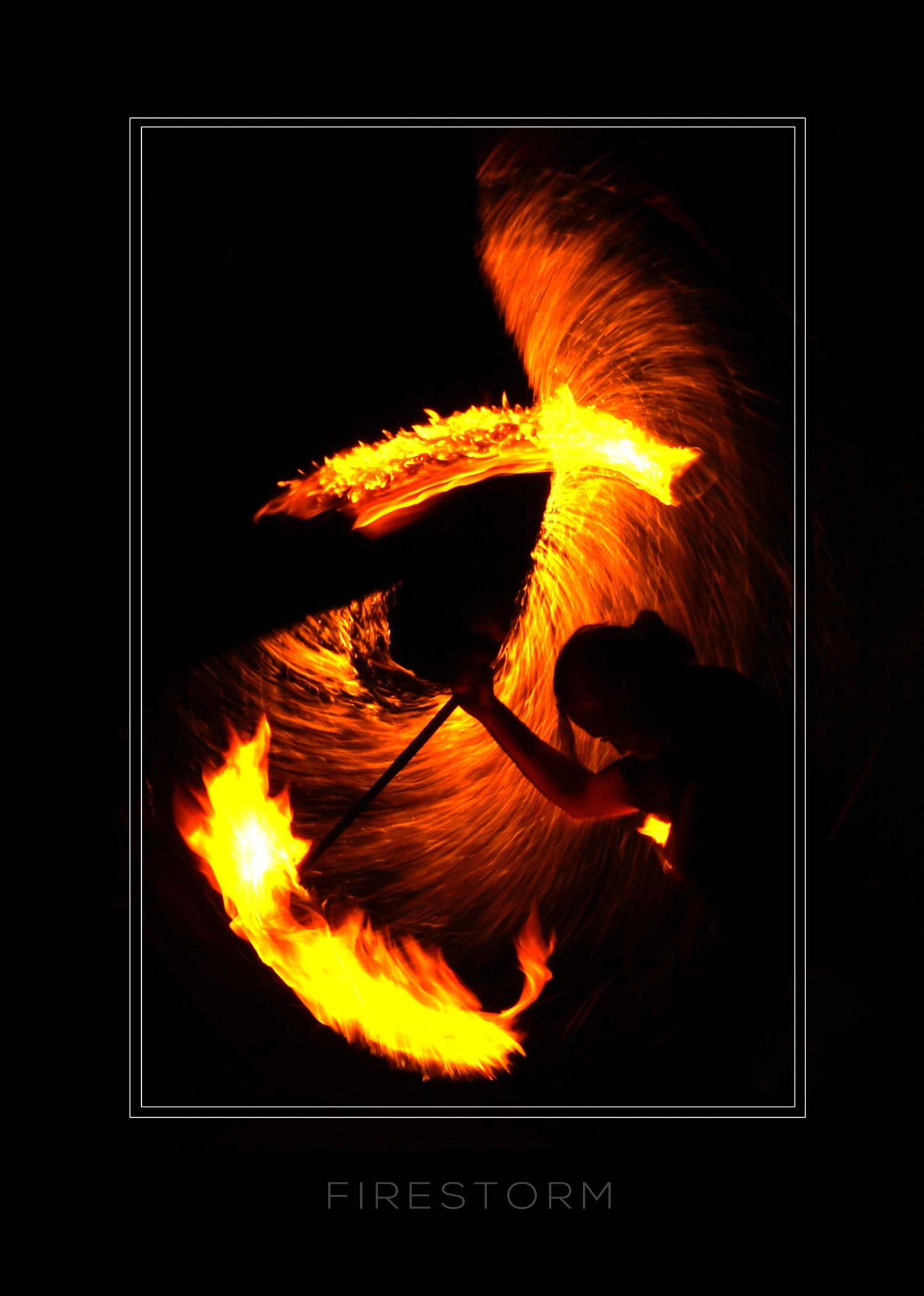 Firestorm_Print2