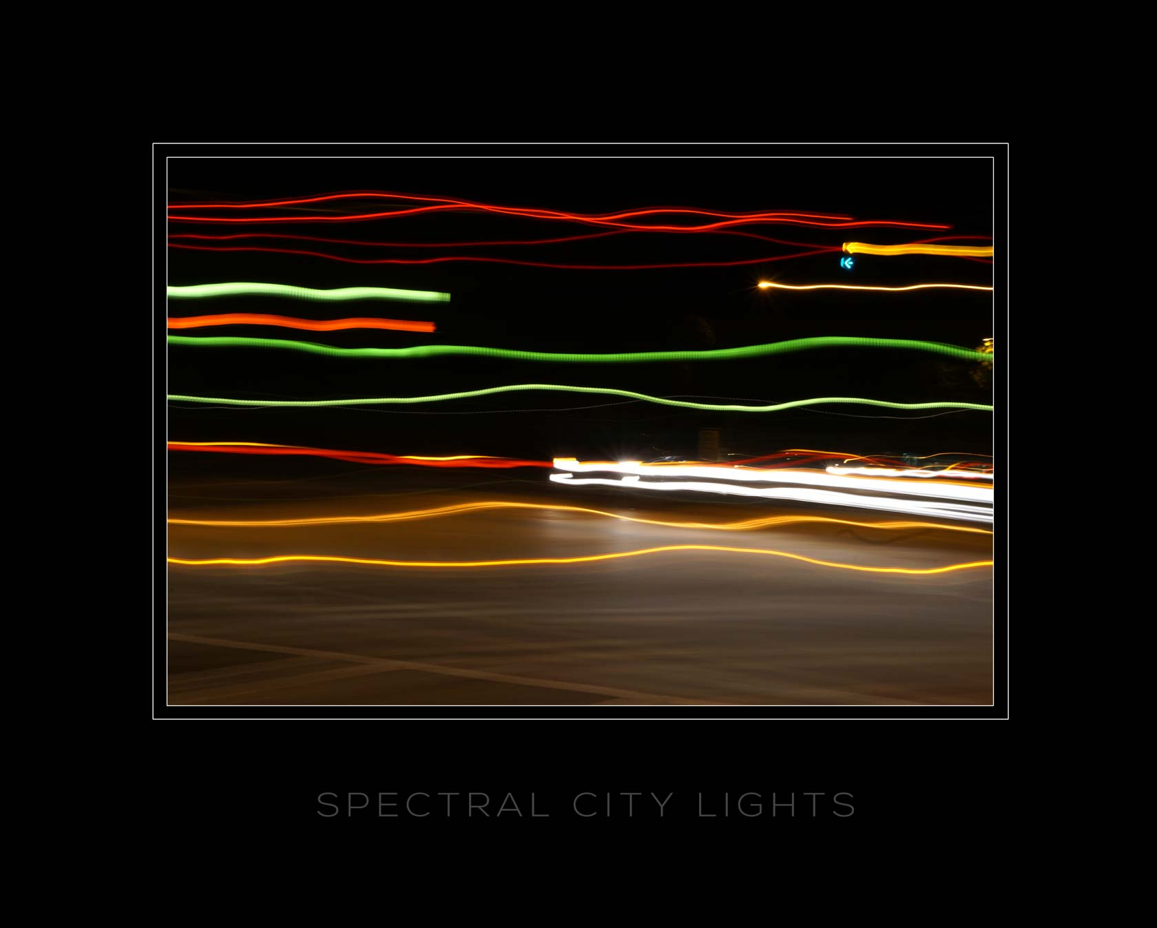 Spectral_City_Lights_1