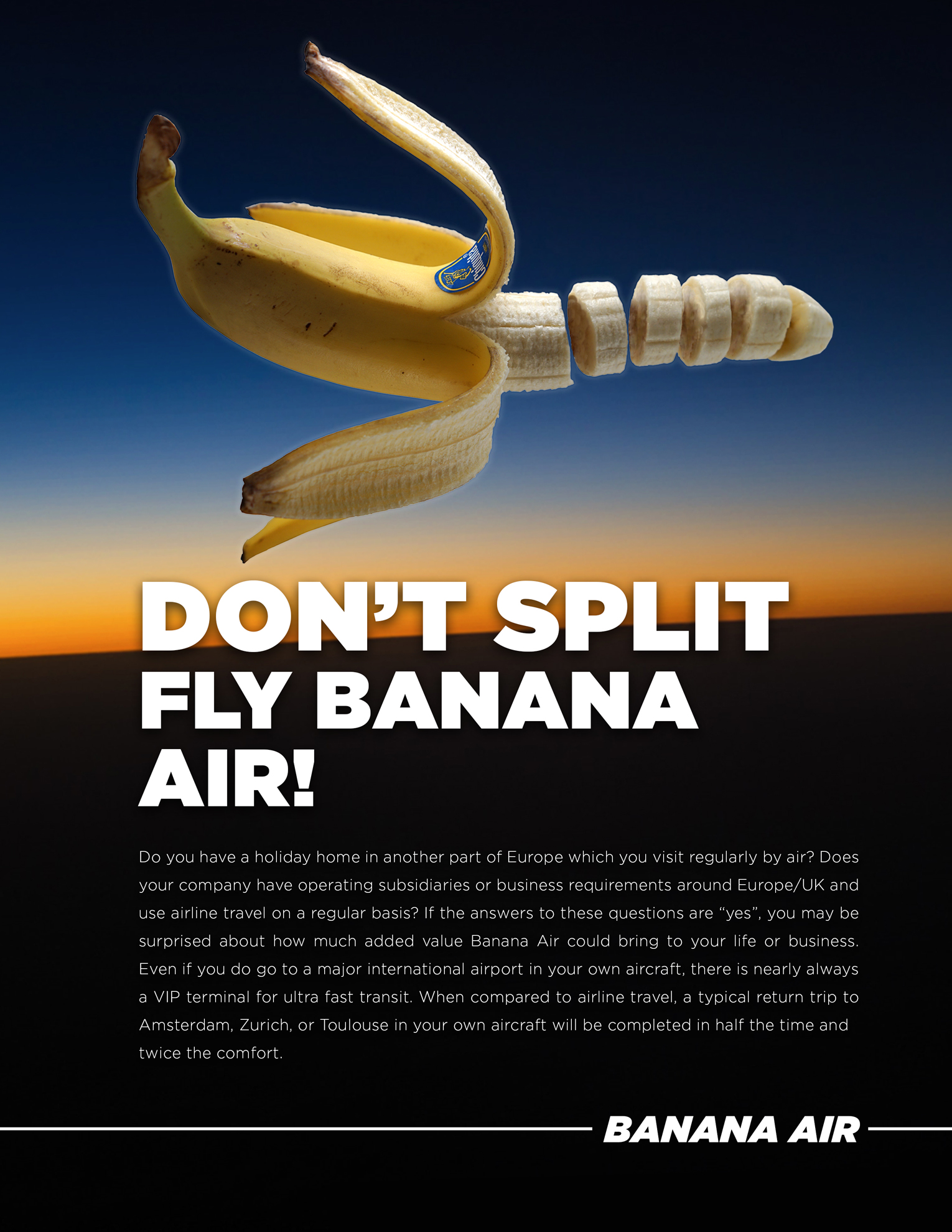Banana_Air__Ad