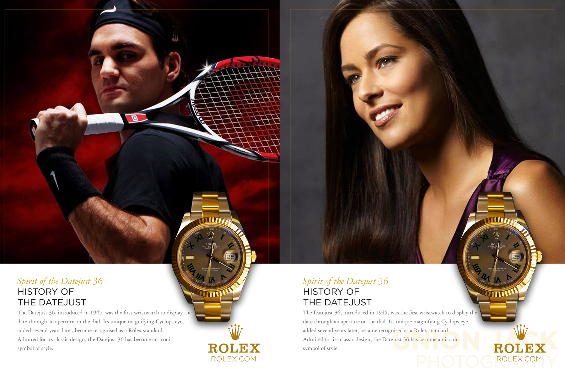ROLEX_ads_combined