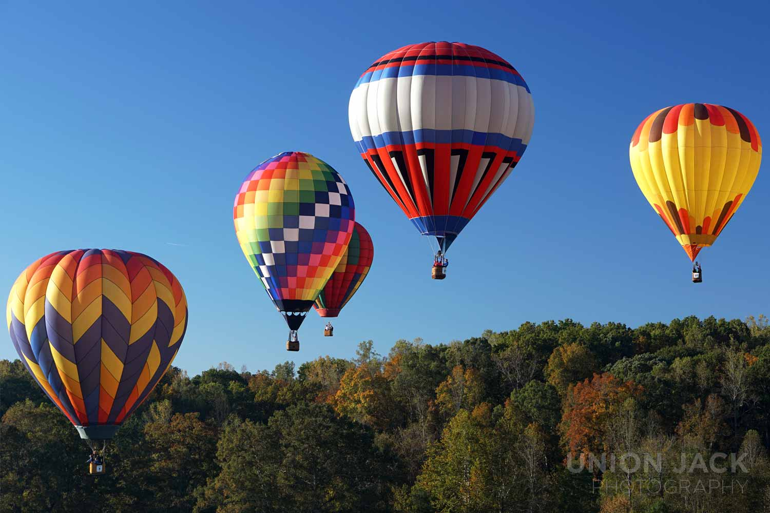 BALLOON_FEST_MASTER_10_Horizontal