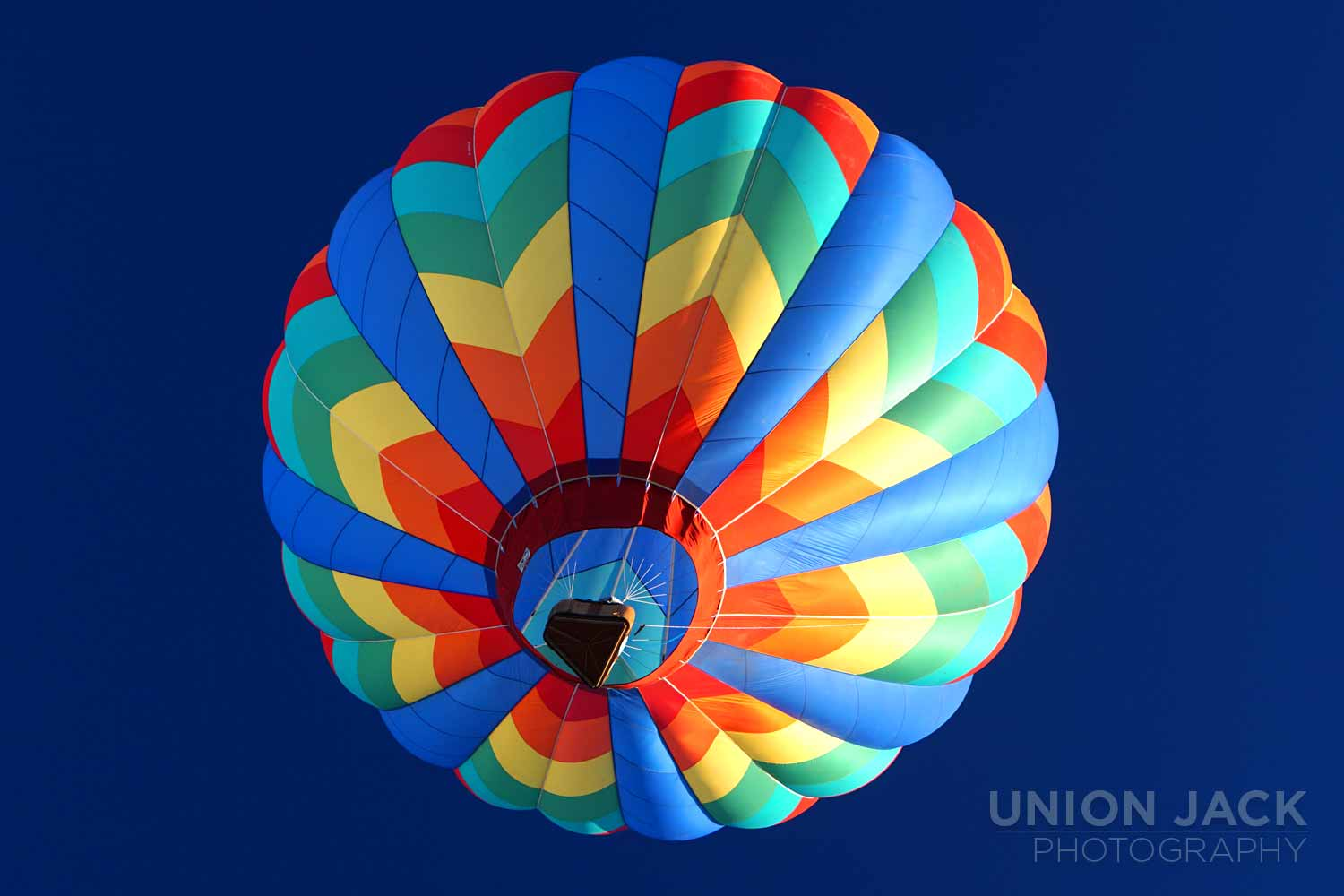 BALLOON_FEST_MASTER_42_Horizontal