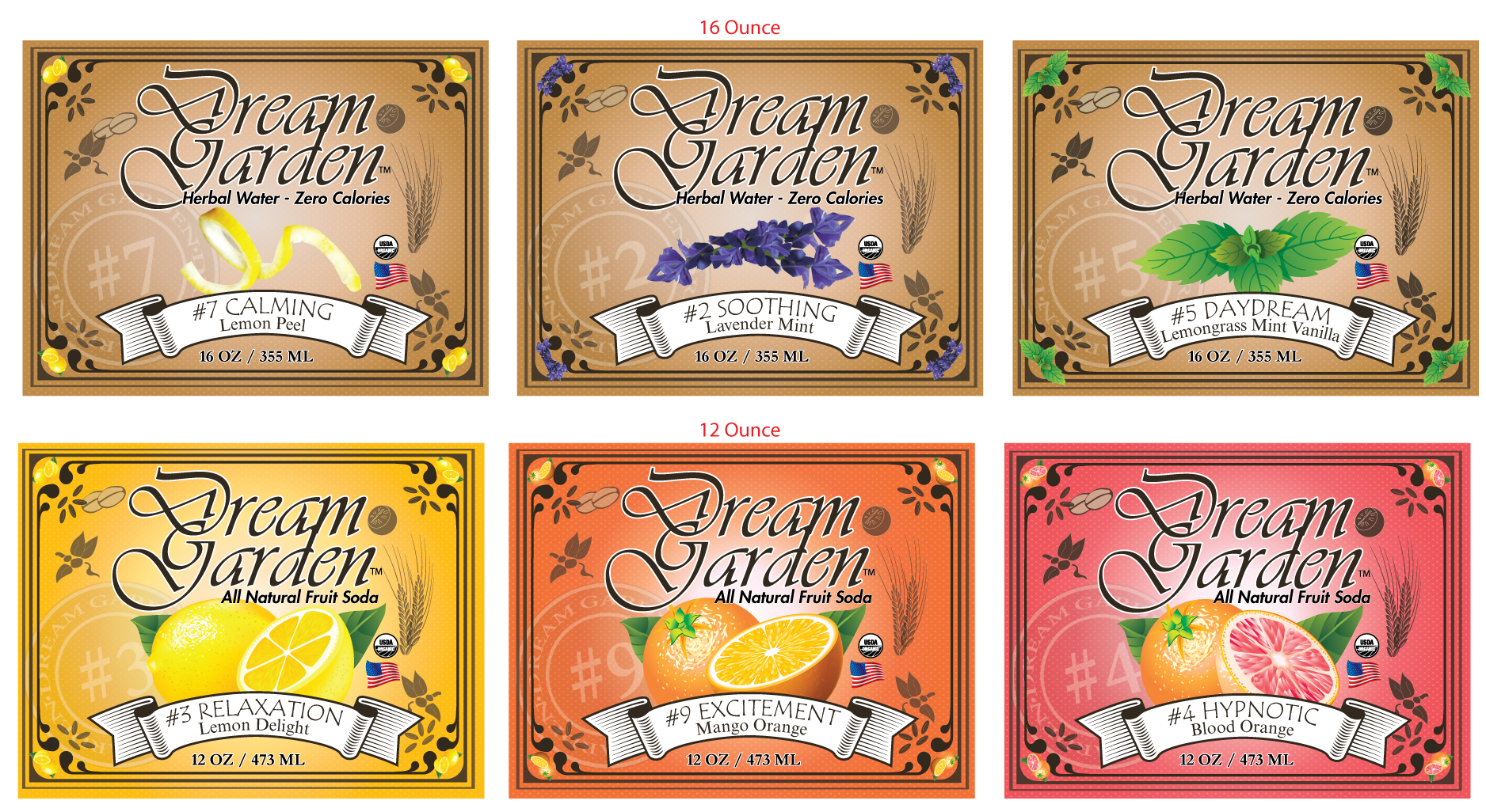Dream_Garden_Labels_v20