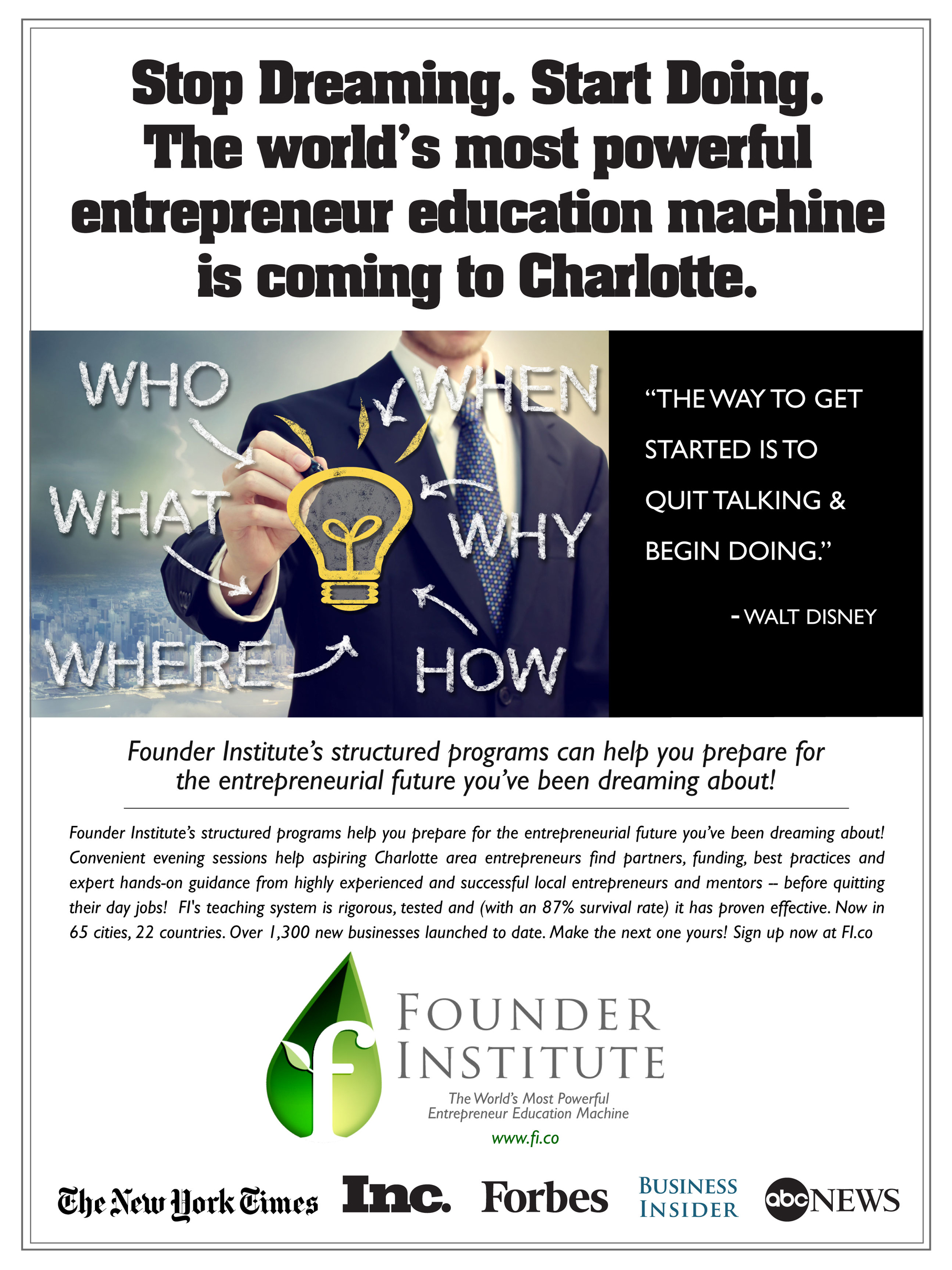 Founders_Poster_lores