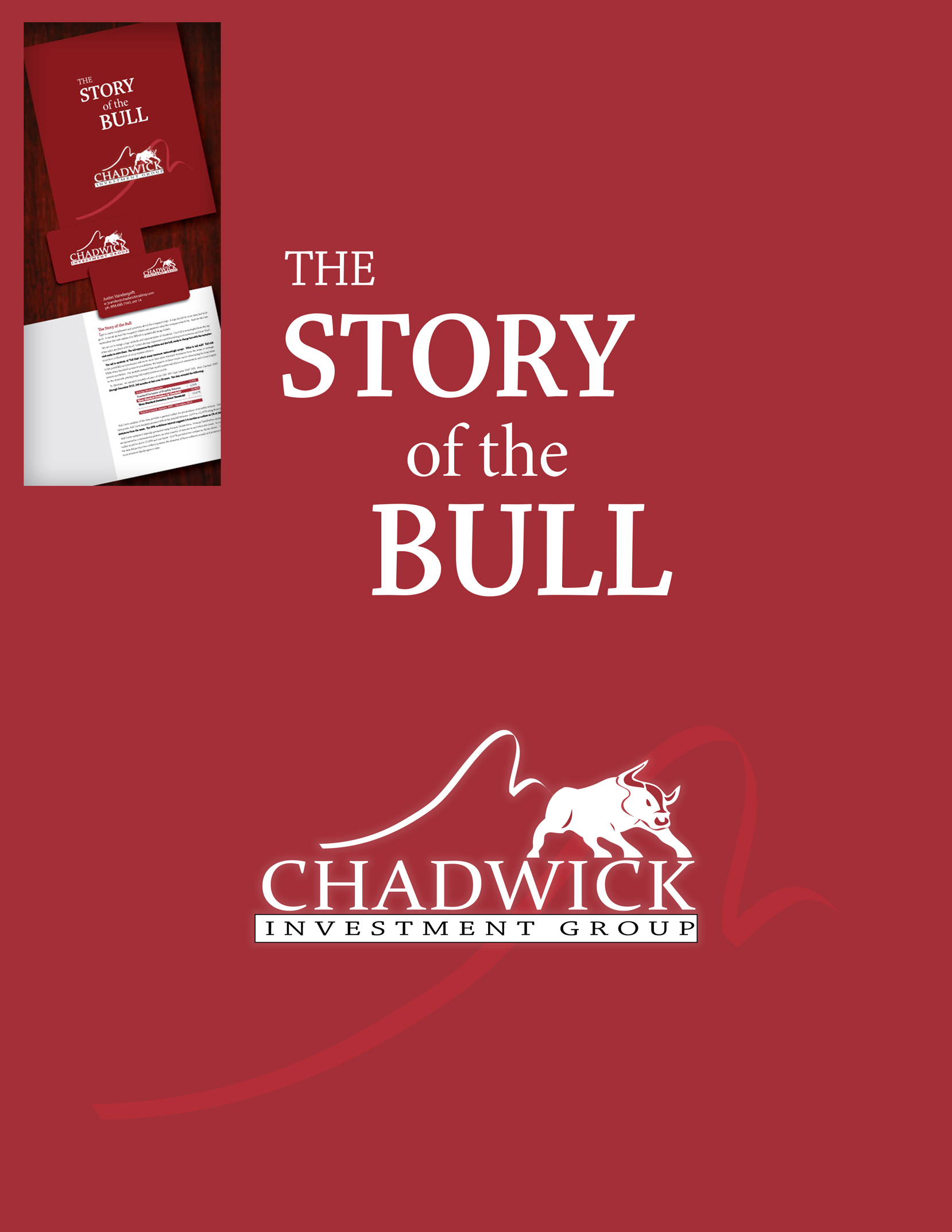 Story_of_the_Bull_with_print_preview