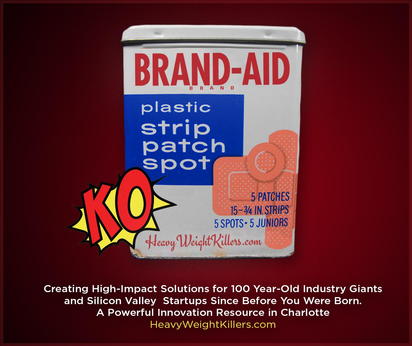 Band-Aid1
